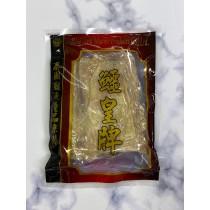 鱷皇牌泰國鱷魚乾 (每包)