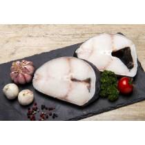 法國白鱈魚扒 France Sea Bass (每磅)