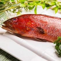 菲律賓原條星斑 Philippine Grouper (每磅)