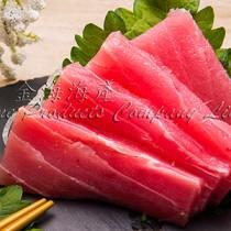 吞拿魚柳(赤身) Tuna Fillet (每磅)