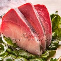 日本油甘魚柳 Japan Hamachi Fillet (每磅)