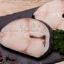 美國銀鱈魚扒 USA Black Cod (每磅)