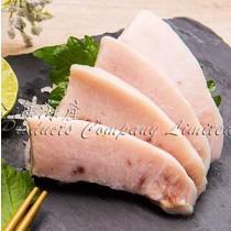 劍魚腩 Swordfish Belly Fillet (每磅)