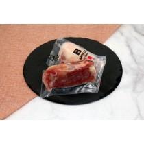 西班牙白豚豬展 (每磅)