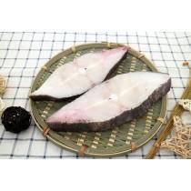 格陵蘭比目魚扒 Greenland Halibut (每磅)