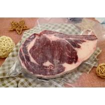 美國安格斯西冷扒 USA Angus CAB Striploin Steak (每磅)