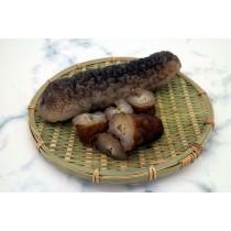 澳洲禿參 Australian Sandfish (每磅)