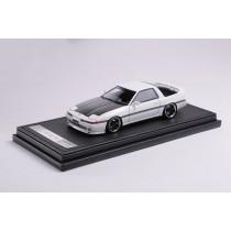 TOYOTA SUPRA 3.0 GT (A70) - IG0491L - WHITE