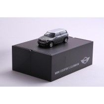 MINI COOPER S CLUBMAN – 80410421031 – DARK SLIVER