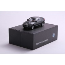 BMW X6 xDRIVE50i – 80410428210 – GARY