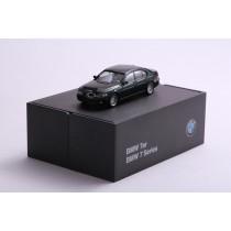 BMW 7ER (BMW 7 SERIES) – 80413403522 – GREEN