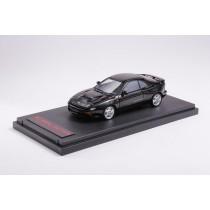 TOYOTA CELICA  GT-Four RC(ST185) - PM4336BK - BLACK