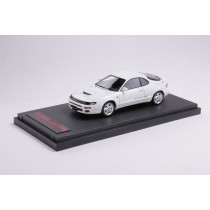 TOYOTA CELICA  GT-Four RC(ST185) - PM4336SW2 - SUPER WHITE 2