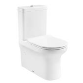 Huida高咀座廁 (H01620)