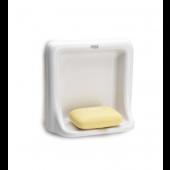 ROCA Nova 肥皂碟 (380451000 )