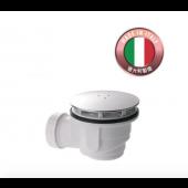 REMER 淋浴盆去水90mm(914120)