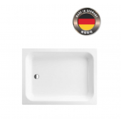BETTE 長方形淋浴盆1200x700(5990)