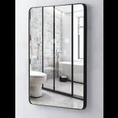 黑框掛牆鏡(TT5070)
