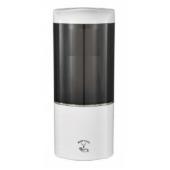 Bellini 掛牆感應噴霧皂液機 (CD-5048AP)